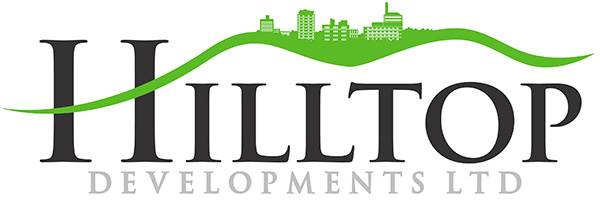 Hilltop Developments